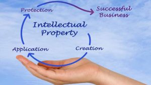 BEST INTELLECTUAL PROPERTY LAW FIRM FOR STARTUPS AND SME