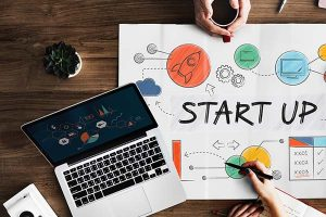 Startup Companies Services
