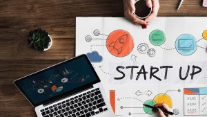Startup Companies registration Services
