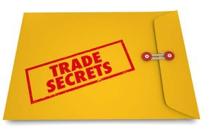 Trade Secrets protection Services