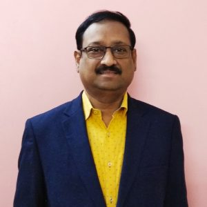 Mr. M. Balasubramaniam Founder - Mangalam Associates